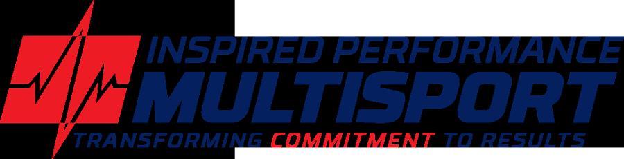 Inspired Performance Multisports
